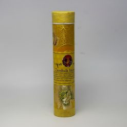 zambala tibetan incense
