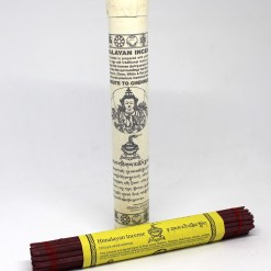 chenrezig himalayan incense