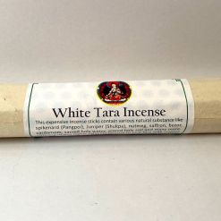 White Tara Incense Stick Wholesale Nepal