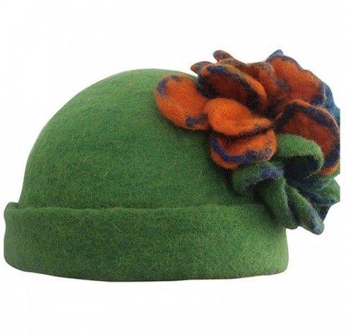 10 Most Popular Handmade Felt Products from Nepal 3