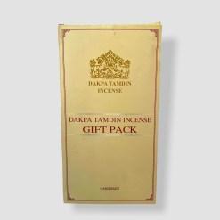 Dakpa Tamdin Incense Wholesale