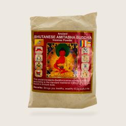 Amitabha Buddha Incense Powder wholesale