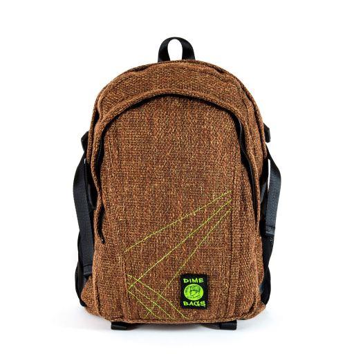 10 Best Hemp Backpacks 2
