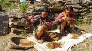 hemp manufacturer nepal