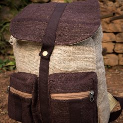 Rolpa Hemp Bag