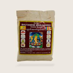 Manjushree Incense Powder wholesale