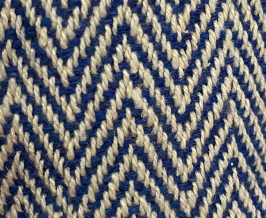 Hemp Fabric 13