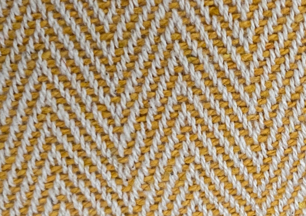 Hemp Fabric 18