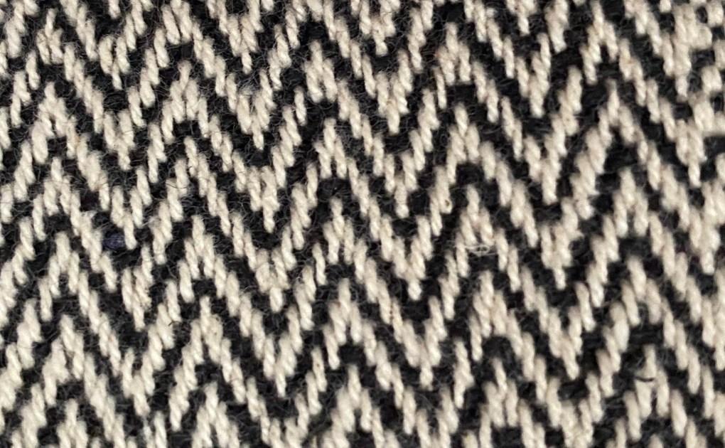 Hemp Fabric 21