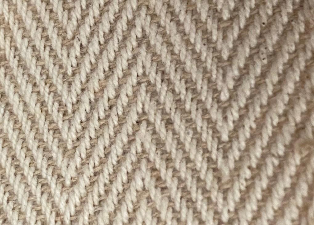 Hemp Fabric 23
