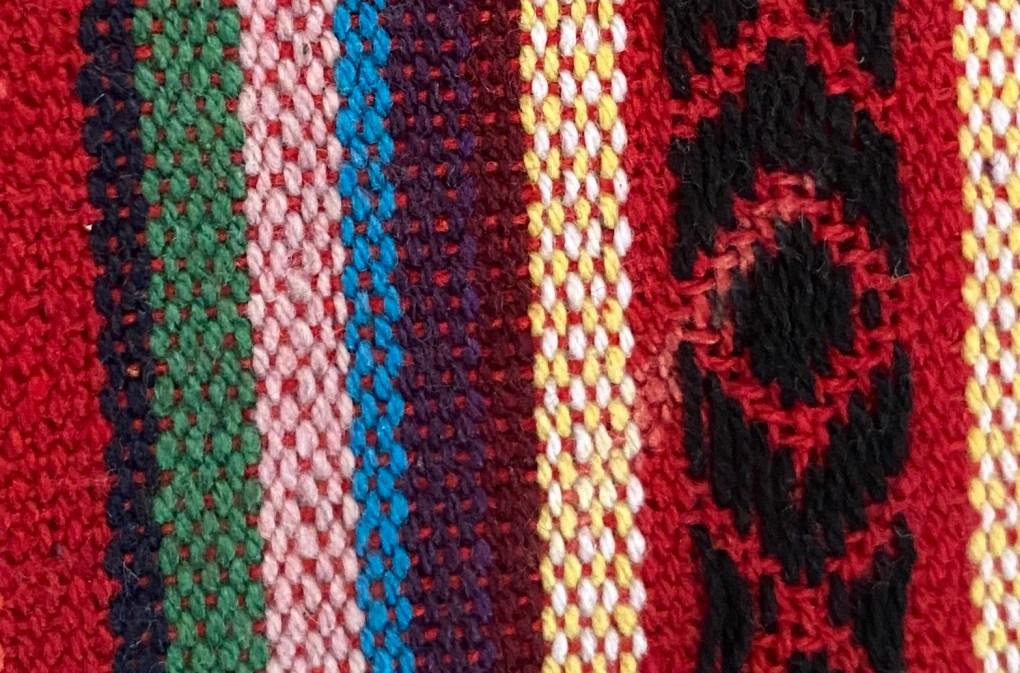 Hemp Fabric 31