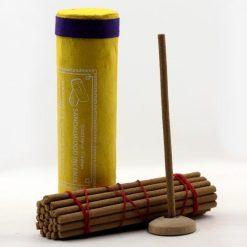 Tibetan Sandalwood Incense