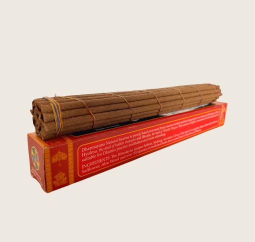 beyul hyolmo gangra incense wholesale