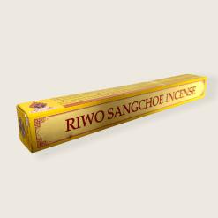 Riwo Sangchoe Incense