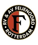 Feijenoord F.C.