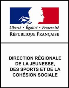 drjscs logo
