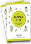 Voir les indices FFH