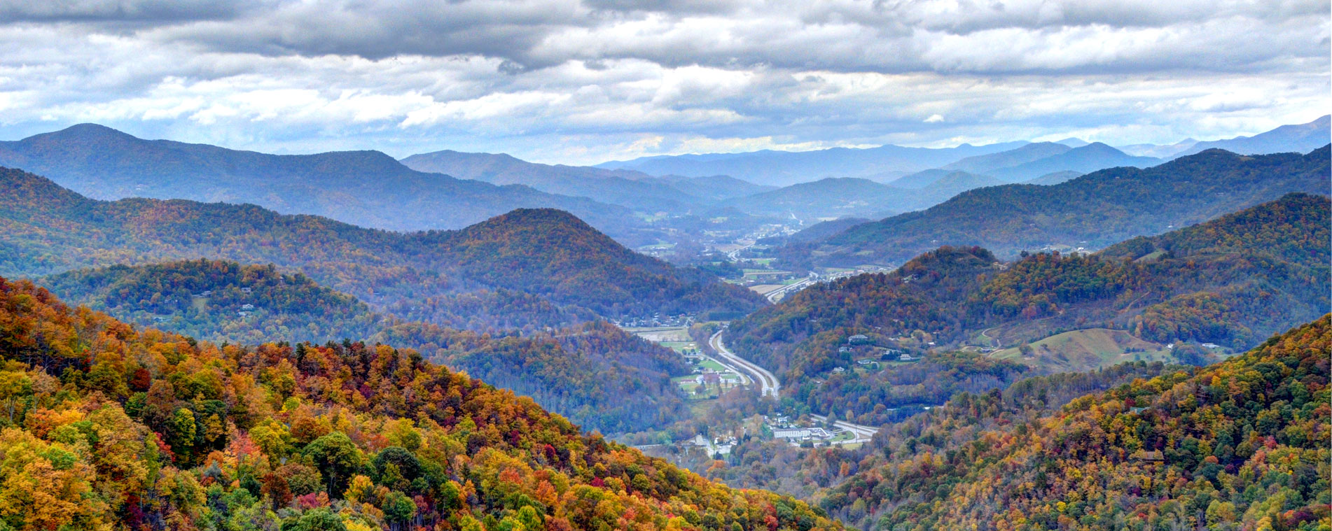 Maggie Valley Cabins For Rent