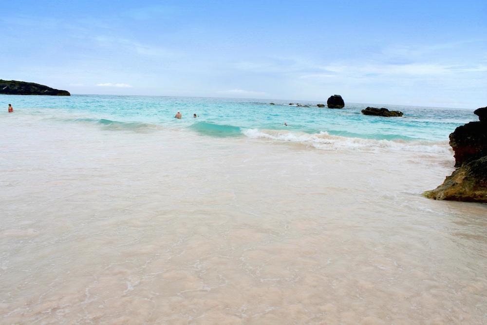 Bermuda: An Atlantic Jewel Travel Photography Hand Luggage Only Blog (8)