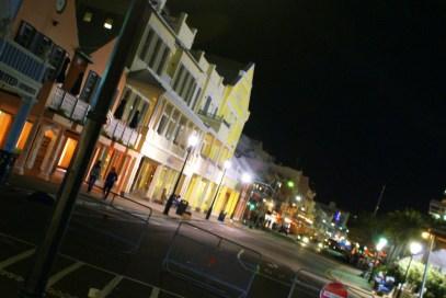 Bermuda: An Atlantic Jewel Travel Photography Hand Luggage Only Blog (12)