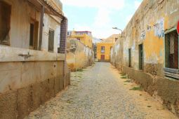 The sights and sounds of Cape Verde! A tropical paradise. Holiday planning and Travel Advice. (4)