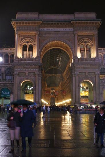 5 Things To Do In Milan, Italy (14)