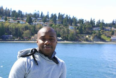 Day Trip: Bainbridge Island, Washington (5)
