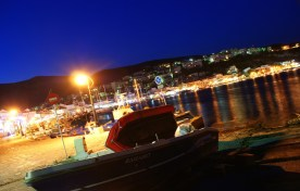 Things To Do In Samos (20)