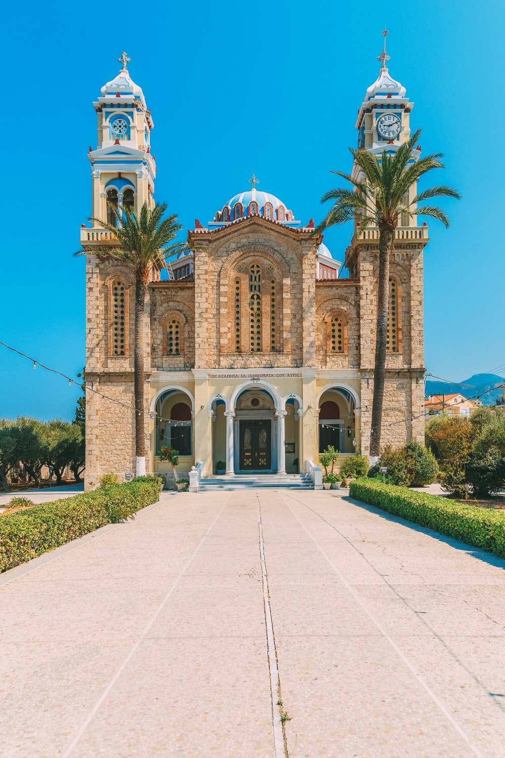 Things To Do In Samos (6)