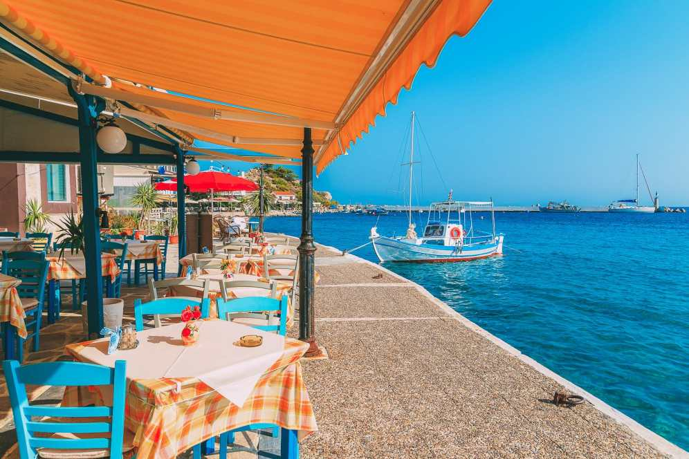 Things To Do In Samos (5)