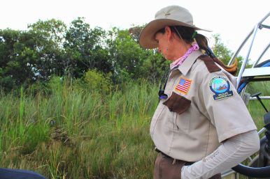 Things to do in Florida: Visiting The Everglades on Hand Luggage Only Blog (6)