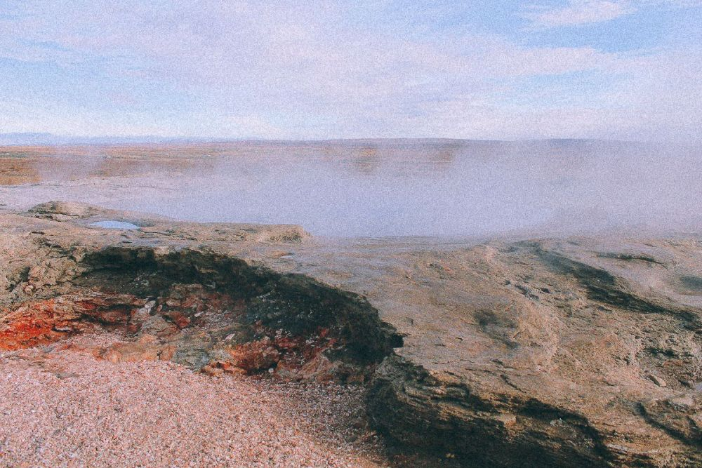 Geysir, Iceland - The Photo Diaries! (5)