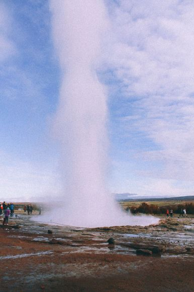 Geysir, Iceland - The Photo Diaries! (11)