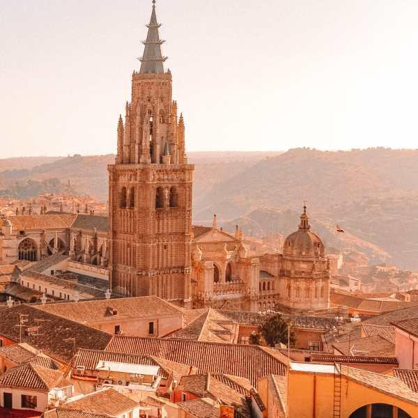 Best Cities In Spain To Visit (13)