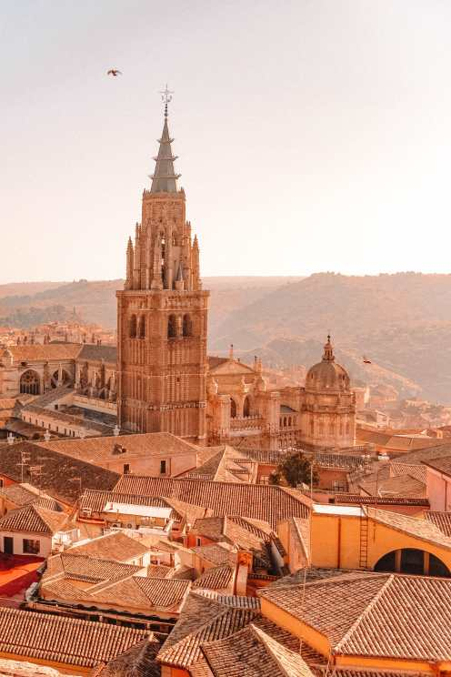 Best Cities In Spain To Visit (13)