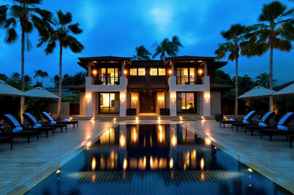 Home Lust - Callifornian Beach House! (12)