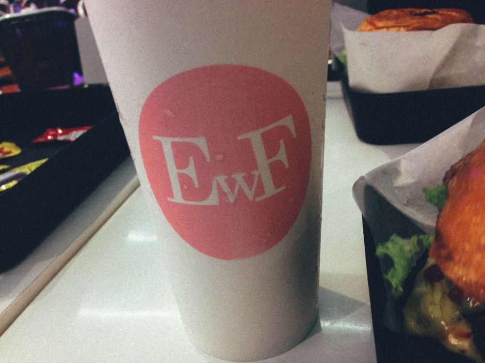 Best Burger Ever. Everything With Fries EWF Singapore (3)