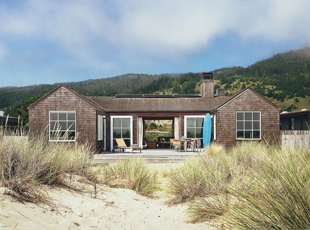 Home Lust - Callifornian Beach House! (9)