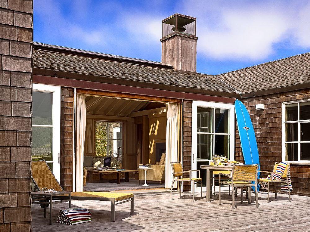 Home Lust - Callifornian Beach House! (15)