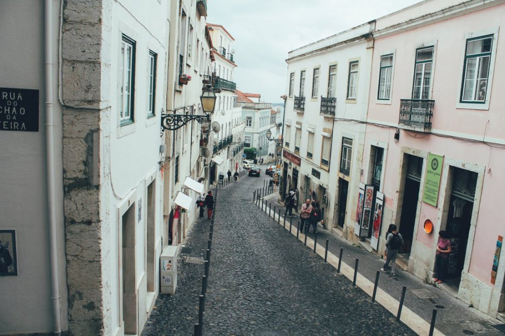12 Things to do in Lisbon (7)