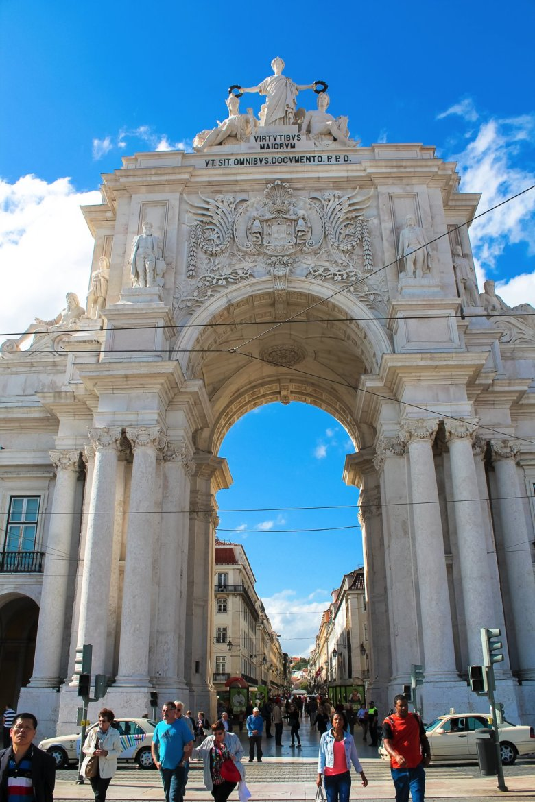 12 Things to do in Lisbon (10)