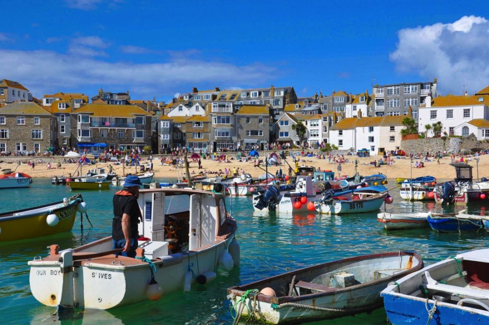 11 Alternative Destinations In Europe To Spend A Long Weekend! (4)