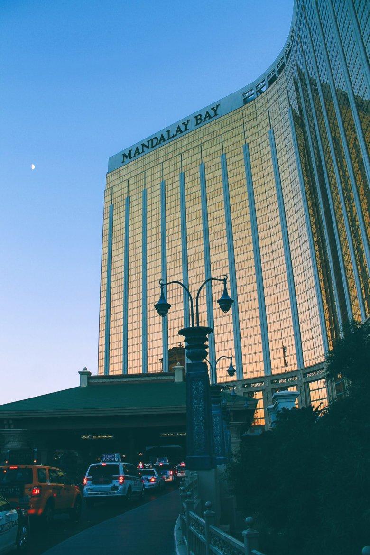 Las Vegas - The Ultimate Guide! (9)