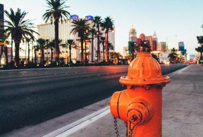 Las Vegas - The Ultimate Guide! (10)