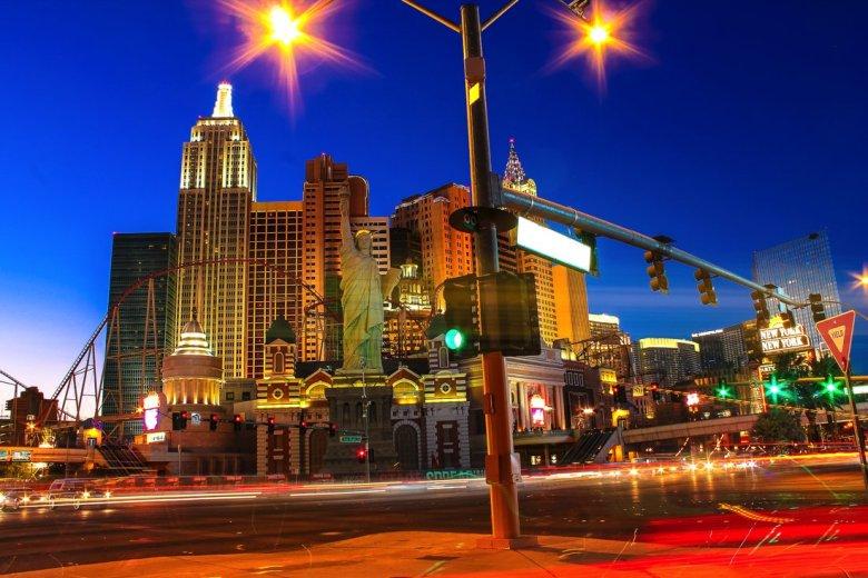 Las Vegas - The Ultimate Guide! (12)