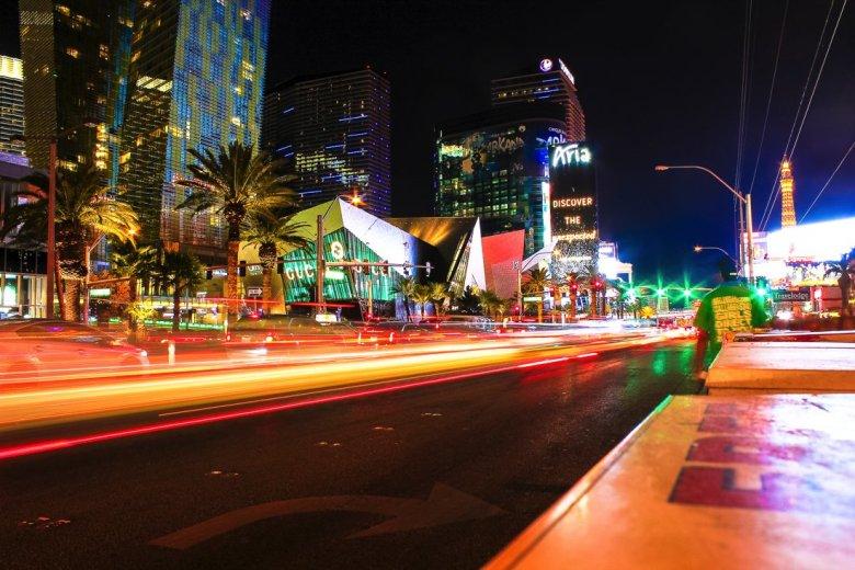 Las Vegas - The Ultimate Guide! (13)