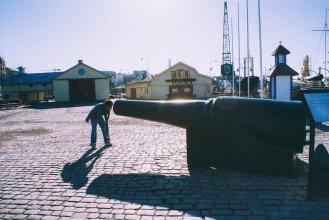 Nordic Adventures - The Sequel! Next stop - Gothenburg, Sweden! (6)
