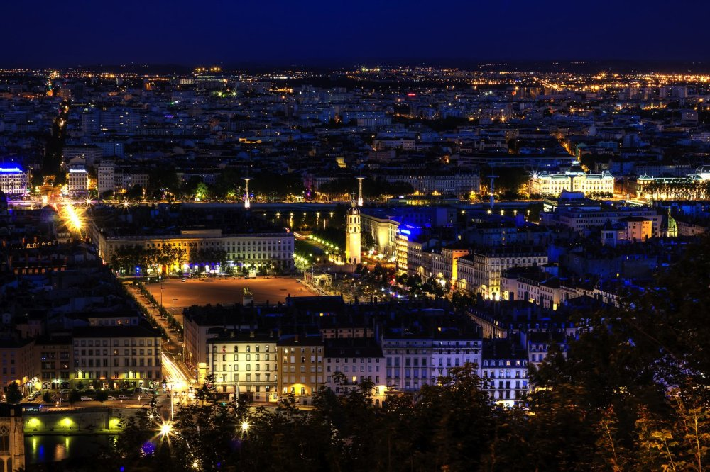12 Places You Have To Visit In France And Why! (2)