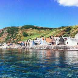 17 Of The Most Beautiful Villages To Visit In Britain! (15)