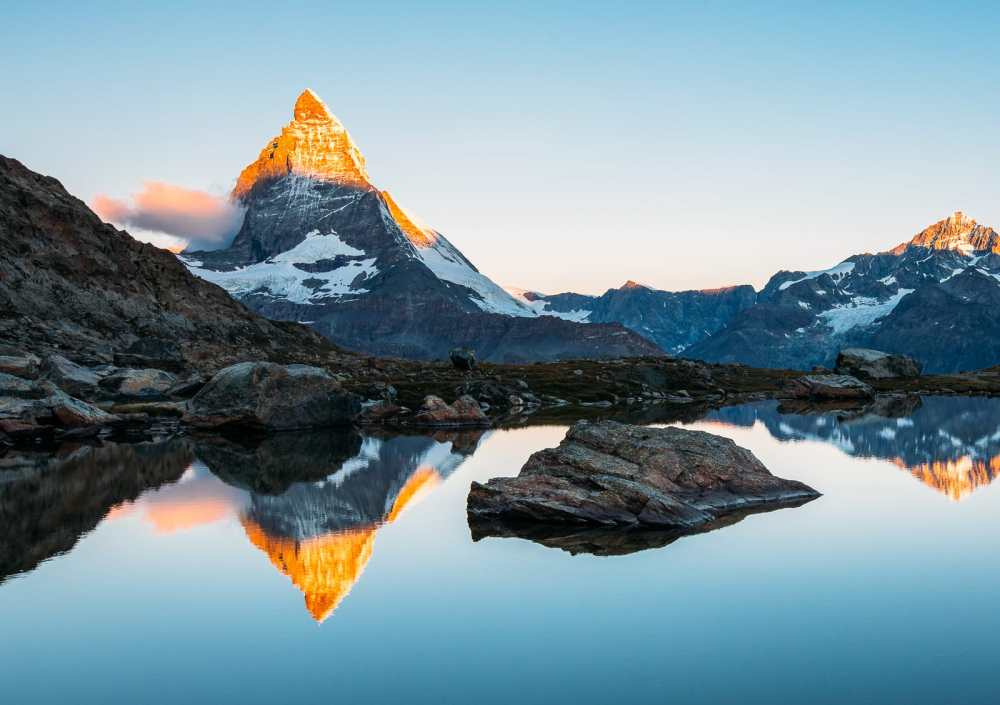7 Beautiful Places In Switzerland You Have To Visit (9)